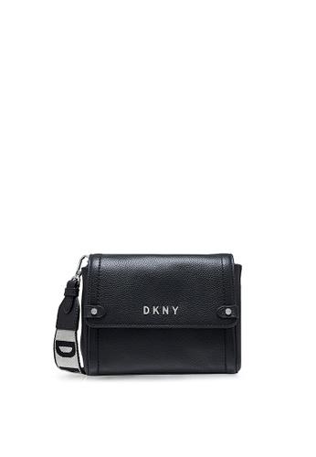 DKNY black DKNY Women Beca Crossbody 50DCEAC9BF9036GS_1