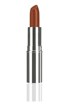 Subtle Shine Lipstick