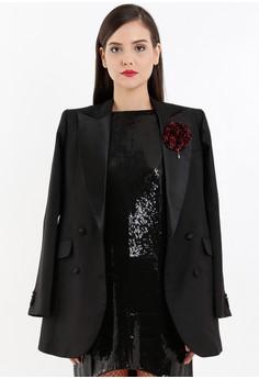 [PRE-ORDER] Jacket