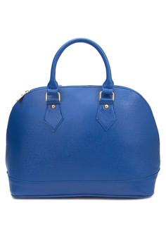 Shelly Hand Bag