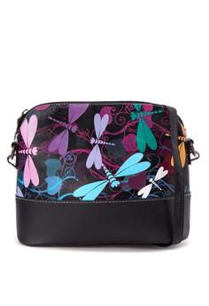 Mika Shoulder Bag