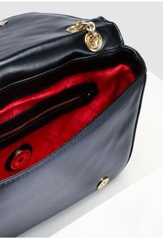 f0171ec19b51 Buy Bags   Handbags Online