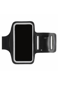 Sports Armband for Huawei Mate 8