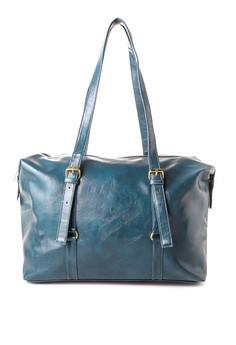 Antonio Shoulder Bag