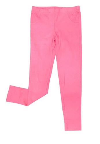Rodeo Junior pink Rjg Hello Rainbow Urban Casual Girl Powe D495DKA3A2F09EGS_1