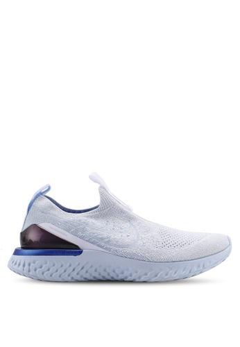 release date: 695e4 0734a Women's Nike Epic Phantom React Flyknit