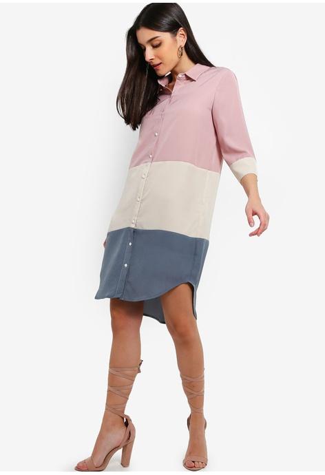 764a9c70 Buy Dresses For Women Online   ZALORA Singapore