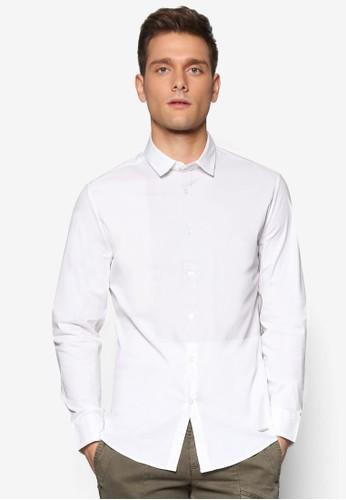 Twilight 長袖襯衫, 服esprit home 台灣飾, 服飾