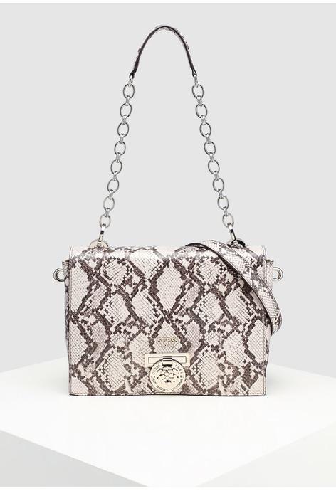 d831ab875e5e Buy Guess Women Bags Online