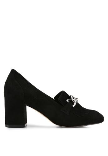 ALDO black Alenne Heels AL087SH0RL6RMY_1