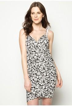 Sandra Beach Dress