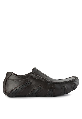 Marc & Stuart Shoes brown Jp 77 62C59SHD54AA64GS_1