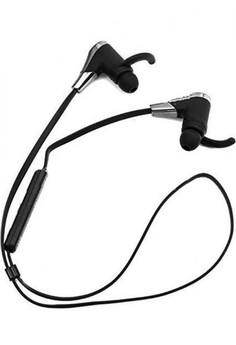 FineBlue F6 Bluetooth In-Ear Headphones