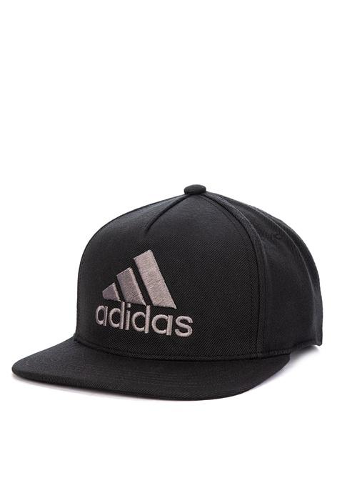 102095e70a8 Shop adidas Caps for Men Online on ZALORA Philippines