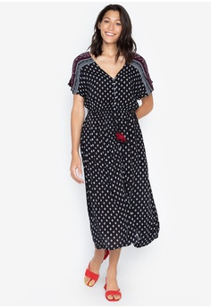 707c8321f Shop Dresses for Women Online on ZALORA Philippines