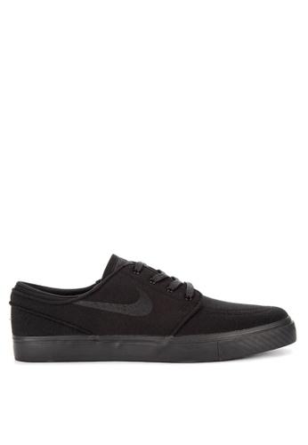 ac3d65da75fa Nike black Nike Sb Zoom Stefan Janoski CD8C3SH010F2C3GS 1. CLICK TO ZOOM