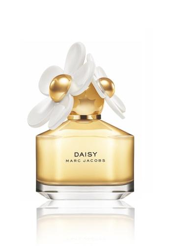 a5227b893a7c Buy Marc Jacobs Daisy EDT Spray 50ml.