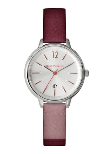 Hush Puppies Watches red Casual Women's Watches HP 3872L.2516 0621EAC55A69E4GS_1