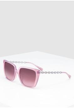 4733fa0e76 Shop Coach Sunglasses for Women Online on ZALORA Philippines