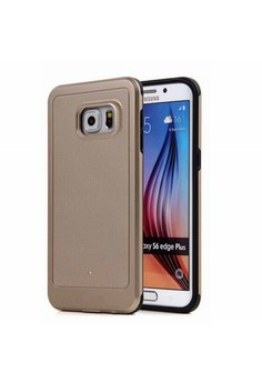 Vault Series Shockproof Case for Samsung Galaxy S6 Edge Plus