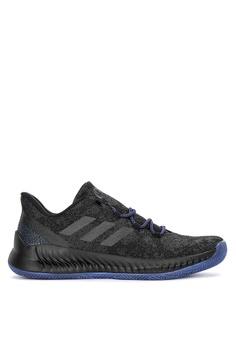 3f6a830ad adidas black adidas harden b e x 2FF55SHC73279AGS 1