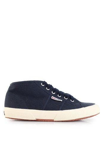 Superga navy 2754-Cotu SU138SH93AWGID_1