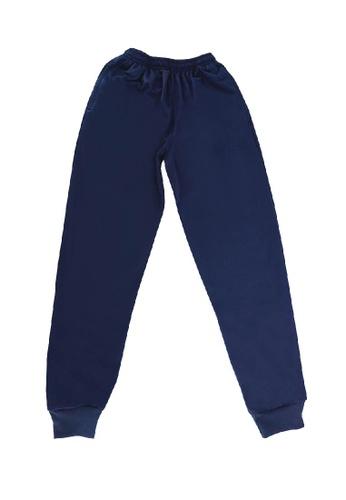 Swan navy SWAN Premium Sport Pants School Uniform C5242KABF260DDGS_1
