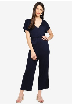 35176ebbb2f Buy Cotton On Playsuits   Jumpsuits For Women Online on ZALORA Singapore