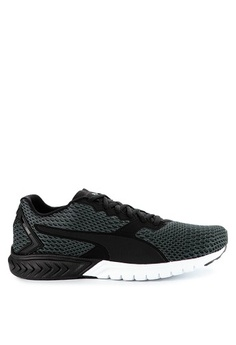 Puma. Ignite Dual New Core Shoes 5828761536