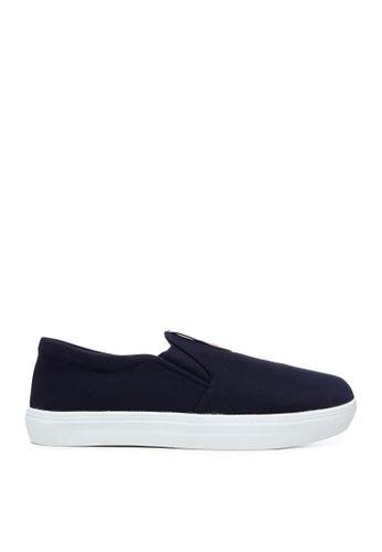 Charlie black Charlie Verrel Shoes A3FE0SHD8D03EEGS_1