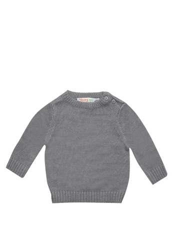 NEW GIRLS KIDS HIGH NECK CROPPED KNITTED JUMPERS AGE 7-13 Years