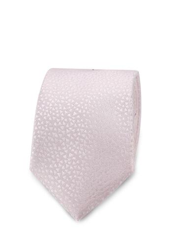 Tie In Pink - Pink Burton Menswear IabPfoqV