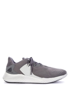 37363623133c6 Shop Running Shoes For Men Online On ZALORA Philippines