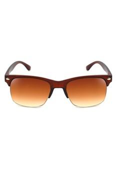 Sia Sunglasses 8205