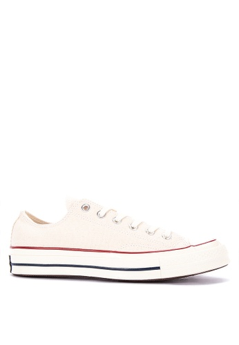 dc5a397d81a6 Shop Converse Chuck Taylor - All Star 70 s Sneakers Online on ZALORA  Philippines
