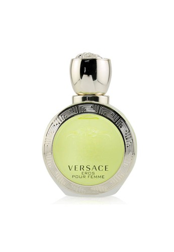Versace VERSACE - Eros Eau De Toilette Spray 50ml/1.7oz F12DBBE9A3570AGS_1