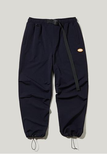 Twenty Eight Shoes Tapered Cargo Pants 93304W E82B9AA00E7D6AGS_1