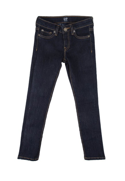 cheap sale huge inventory picked up Buy GAP Super Skinny Jeans Online on ZALORA Singapore