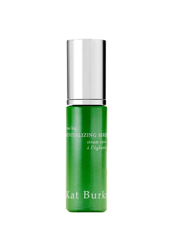 Kat Burki Rose Hip Revitalizing Serum KA493BE0GMNWSG_1