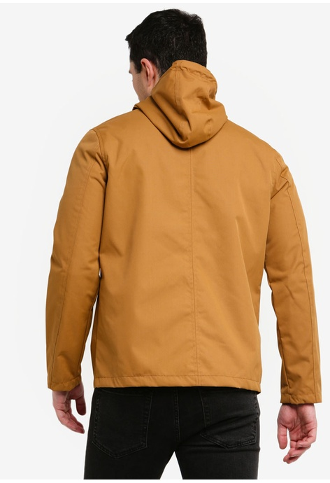 ff4f5a6f2 Shop Jackets For Men Online On ZALORA Philippines