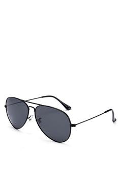 The Commando Sunglasses