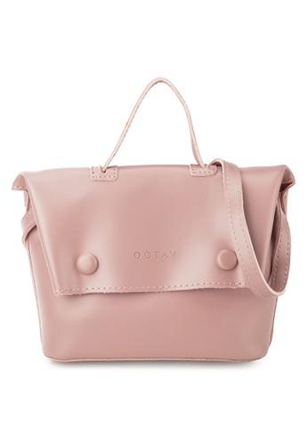 Octav pink Abigail 546FEAC00E4FFFGS_1