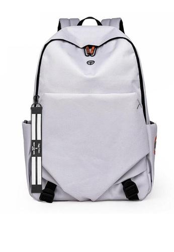 Twenty Eight Shoes Fashionable Laptop Backpack 8031 ABB8DACD276C21GS_1