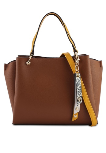 39ad17bcaf Buy ALDO Nusz Shoulder Bag Online on ZALORA Singapore