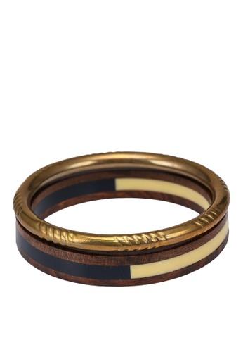 niko and ... multi Metal Bracelets 1054CAC7459ED1GS_1