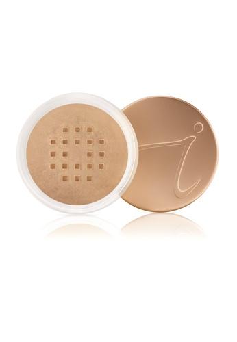 JANE IREDALE brown Amazing Base - Latte JA379BE75MOESG_1