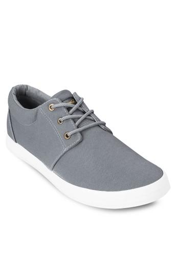 Amigo 休閒運動esprit 台中鞋, 鞋, 休閒鞋