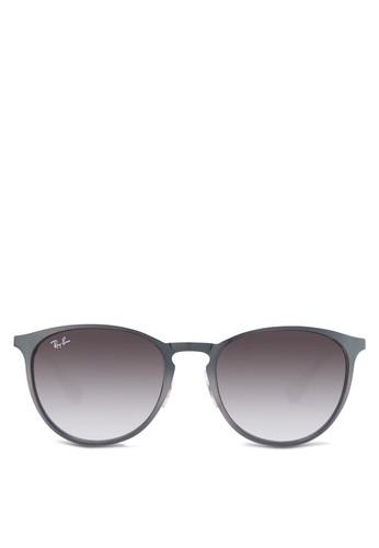 RB3539 太陽眼鏡, 飾品zalora 包包 ptt配件, 飾品配件
