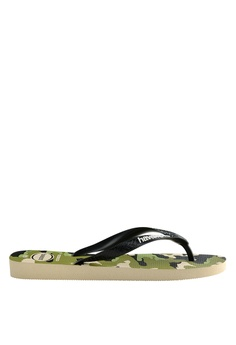 a5ae66258 Havaianas for Men Available at ZALORA Philippines