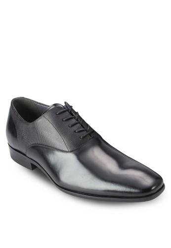 Piccadilly 方頭牛津鞋、 鞋、 鞋ALDOPiccadilly方頭牛津鞋最新折價